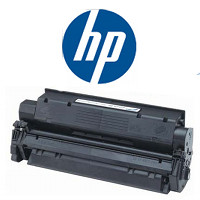 Toner & Ink for HP Printers