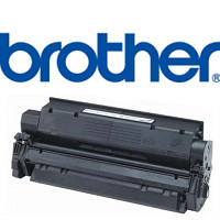 See what's in the Toner & Ink for Brother Printers  category.