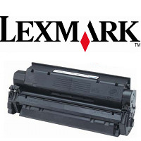 See what's in the Toner & Ink for Lexmark Printers category.