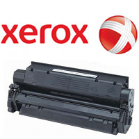 Toner & Ink for Xerox Printers