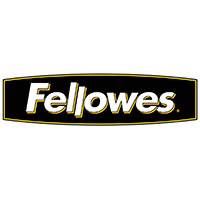 See what's in the Fellowes category.
