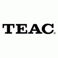 See what's in the TEAC category.
