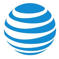 See what's in the AT&T category.