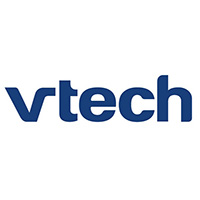See what's in the Vtech category.