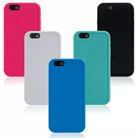 See what's in the iPhone Cases category.