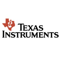 See what's in the Texas Instruments category.