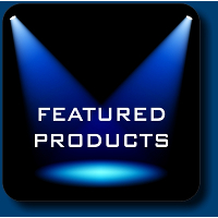 See what's in the Featured Products category.