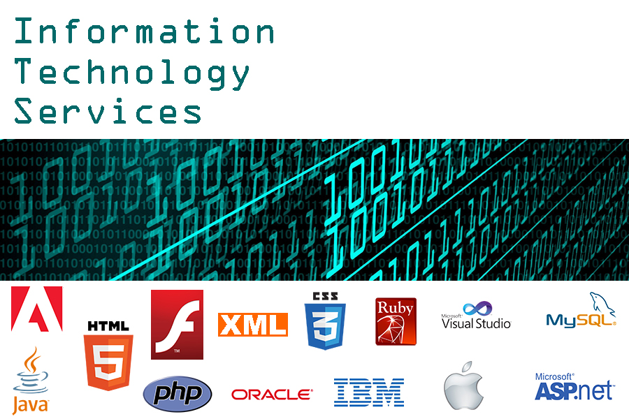 Information & Technology Services